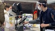 Koronavirüs Günlerinde Çalışanlar: 'Geçim Derdi Virüs Derdiyle Eşdeğer'