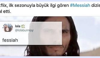 Twitter'ın Alıntılama Özelliğini Mizahla Harmanlayarak Haftaya Damgasını Vuran 14 Kişi