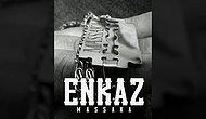 Massaka - Enkaz Şarkı Sözleri