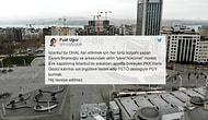 Türkiye Gazetesi Yazarı Fuat Uğur'un OHAL Paranoyası: 'İmamoğlu'nun Amacı Yerel Hükümet Modeli'