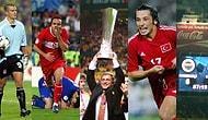 Futbolsuzluktan Kırıldığımız Bu Günlerde İzlediğimizde Açlığımızı Bir Nebze Azaltacak Türk Futbol Tarihinin En Unutulmaz 33 Maçı