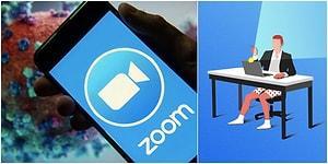 Zoom Üzerindeki Video Konferans Deneyiminizi Daha Keyifli Hale Getirecek 13 Özellik