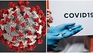 Genç Olsanız Bile Koronavirüs Sonrası Bağışıklık Sisteminizden Dolayı Hayatınızı Kaybedebilirsiniz