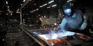 İşçiler 'Tehdit Altındayız' Diyerek İşe Çıkmamıştı: Valilik İş Bırakmayı Yasakladığını Açıkladı