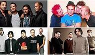 Biraz da Nostalji: 2000'li Yıllarda Türkçe Rock'a Altın Çağını Yaşatan ve Herkese Rock Müziği Sevdiren 30 Müzik Grubu