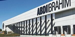 Abdi İbrahim, Koronavirüs Tedavisinde Olumlu Sonuç Veren İlacı, Yıl Sonuna Kadar Bakanlığa Ücretsiz Bağışlayacağını Duyurdu