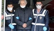 Twitter Paylaşımı Nedeniyle Gözaltına Alınan Gazeteci Hakan Aygün Tutuklandı