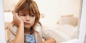 Çocuklara da Sokağa Çıkma Yasağı Geldi: Onları Korkutmadan, Koronavirüs'ü ve Yasakları Nasıl Anlatacağız?