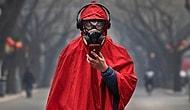PTT Tüm Türkiye'ye Ücretsiz Maske Dağıtımına Başladı: Peki Nasıl Temin Edeceksiniz?