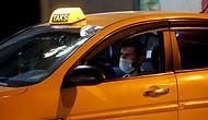 Korona Testi Pozitif Çıkan Bir Vatandaş İstanbul'dan Rize'ye Taksiyle Kaçtı: 'Pozitif Olduğum Bana Söylenmedi'