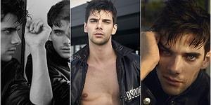 Ortalık Alev Alev🔥 Netflix'in Çok Sevilen Gençlik Dizisi 'Élite'in Polo'su Alvaro Rico'yu Yakından Tanıyoruz!