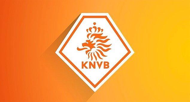 3. Hollanda Kraliyet Futbol Federasyonu, yeni tip koronavirüsün olumsuz etkileri sebebiyle amatör ve profesyonel futbol kulüpleri için yardım fonu oluşturdu.