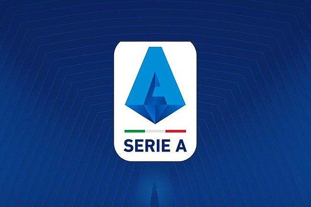 1. Serie A'da tüm kulüpler, maçların oynanmadığı dönemde oyuncu ve teknik adam maaşlarının üçte birinin kesilmesi konusunda anlaşma sağladılar.