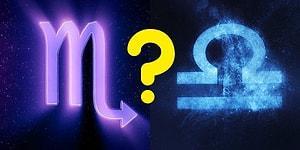 Bu Burç ve Sembollerini Eşleştirme Testinde 9/12 Yapabilecek misin?