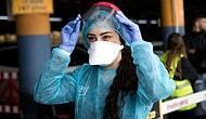 E-Devlet Üzerinden Ücretsiz Maske Nasıl Alınır?