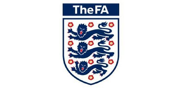 21. İngiltere Futbol Federasyonu (FA), erkek ve kadın milli takım teknik direktörleri dahil çalışanlarının maaşında geçici olarak kesintiye gitti.