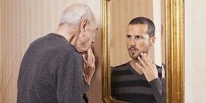 8 Soruda Mental Yaşının Kaç Olduğunu Söylüyoruz!
