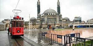 İBB Bilim Kurulu: 'İstanbul Tüm Türkiye'den Ayrı Ele Alınmalı'