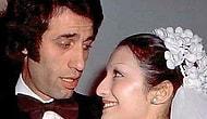 Dans Müzikleri! Yılların ve Düğün Salonlarının Eskitemediği 18 Nostaljik Dans Şarkısı