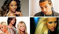 Zamanda Yolculuğun Tek Yolu Müzik: 2000'lerden 17 Unutulmuş Şarkı