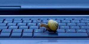 Bilgisayarınızın Hızından Şikayetçiyseniz Yavaşlayan Bilgisayarları Hızlandırma Taktikleri
