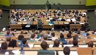 Üniversiteler İçin Telafi Eğitim Önerisi Meclis'e Sunuldu