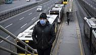 Türk Tabipler Birliği: 'Koronavirüs Ölümleri Doğru Şekilde Raporlanmıyor'