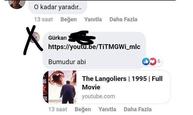 Ve aranan film bulundu!