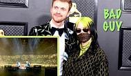 Yatak Odasından Grammy'lere: Kötü Çocuklar Billie Eilish ve Finneas'ın Pop Müzikteki Devrimi