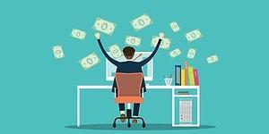 Sıkılmak Yerine Gelir Elde Edebilirsiniz! Karantinada Evinizden Para Kazanmanın Yolları
