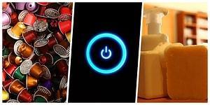 Gündelik Hayatta Sıklıkla Tekrarladığımız Bu 10 Alışkanlık Çevre İçin Sandığınızdan Büyük Tehdit Oluşturuyor!