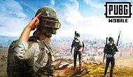 Oyundaki Tercihlerine Göre Hangi Tip PUBG MOBİLE Oyuncususun?