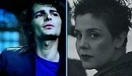 90'lardan Gün Yüzüne Pek Fazla Çıkmamış 20 Türkçe Rock Şarkısı