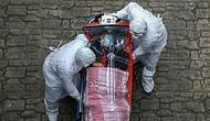 Koronavirüs Günlüğü | Dünya Genelinde Ölenlerin Sayısı 100 Bini Geçti