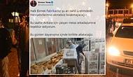 Ankara, İstanbul ve İzmir Belediye Başkanlarından 'Panik Yapmayın' Mesajı: 'Gıda Sıkıntısı Yaşanmayacak'