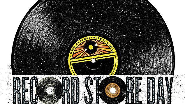 10. Her yıl plak ve müzik kültürünü büyük bir etkinlik şeklinde kutlayan etkinlik Record Store Day 2020, 20 Haziran'a ertelendi.