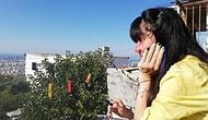 Berfin Özek, Şikayetinden Neden Vazgeçtiğini Açıkladı: 'Onu Çok Seviyorum, O da Beni Seviyor'