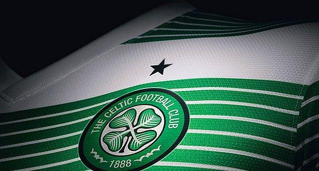 14. İskoçya Birinci Futbol Ligi (Premiership) ekibi Celtic'te futbolcular ile teknik heyetin maaşlarında indirim ve ertelemeye gidildi.