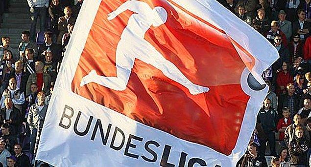 12. Almanya'da liglerin mayıs ayında seyircisiz başlayacak olmasına rağmen futbolseverler takımlarını yalnız bırakmayacak.