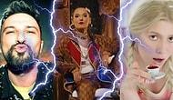Bir Acayip Zor Yarış: Türkiye'nin Pop Müzik Macerasını Bugüne Taşıyan 19 Mihenk Taşı