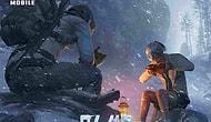 PUBG Mobile'a Kış Temalı Yeni Oyun Modu Geliyor: 'Cold Front Survival'