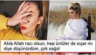 İrem Derici 'Dünyanın En Zevkli Şeyi Kaka Yapmak' Dedi, Birbirinden Komik Tepkiler Gecikmedi!