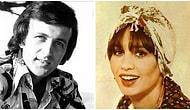 70'ler ve 80'ler Pop Müziğinin Daha Samimi Olduğunun Kanıtı Niteliğindeki 25 Şarkı