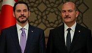 Erdoğan ve Kılıçdaroğlu Yaşlandı! Peki İkisinin Ardından AKP ve CHP Genel Başkanı Kim Olmalı?