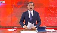 RTÜK'ten FOX TV'ye 3 Kez Yayın Durdurma Cezası