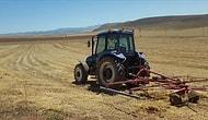 Pakdemirli: 'Tarım ve Hayvancılık Faaliyetlerinde Bulunanlar Sokağa Çıkma Yasağından Muaf Tutulacak'