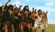 Son Yıllarda Seyirciyi Akın Akın Sinemalara Çekmiş En Çok İzlenen 25 Türk Filmi