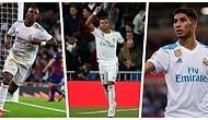 Cristiano Ronaldo Sonrası Toparlanamayan Real Madrid'i Bu Yıldız Adayları Eski Günlerine Geri Döndürebilecek mi?