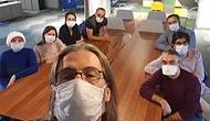 Koronavirüs Aşı ve İlaç Çalışmaları ile Gündeme Gelen Prof. Dr. Ercüment Ovalı Kimdir?