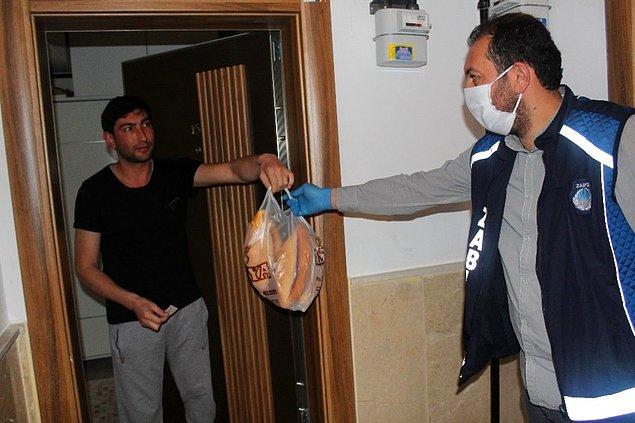 CHP Genel Başkan Yardımcısı ve İzmir Milletvekili Tuncay Özkan da sosyal medya hesabından duruma tepki gösterdi.